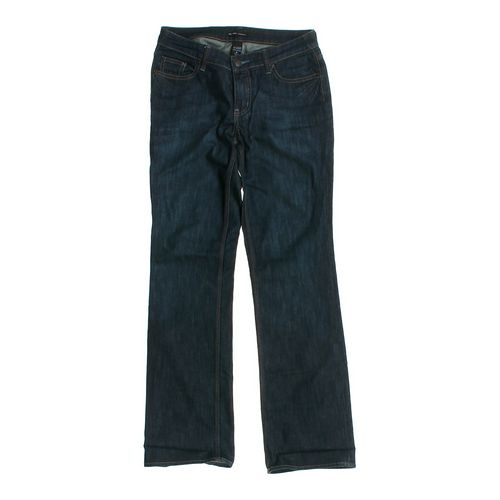 New York & Company Casual Jeans in size 6 at up to 95% Off - Swap.com