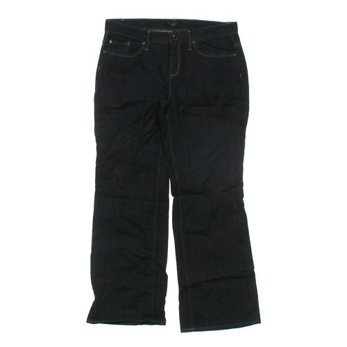 Talbots Casual Jeans in size 10 at up to 95% Off - Swap.com