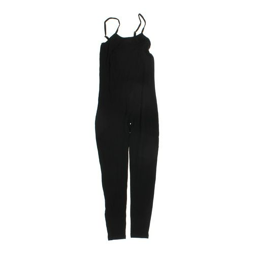 Lipstik Girls Casual Jumpsuit in size JR 7 at up to 95% Off - Swap.com