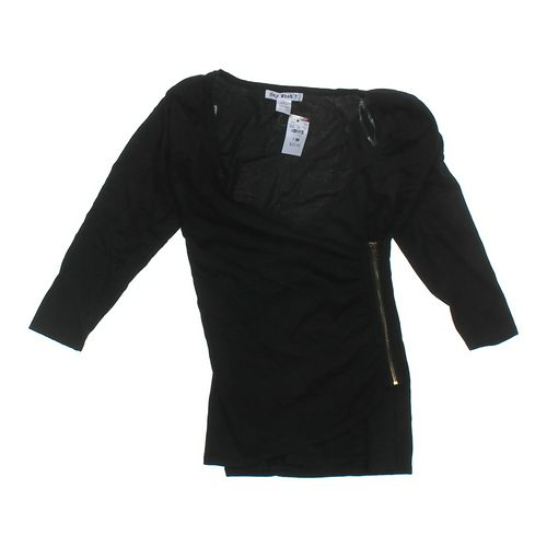 Say What? Casual Knit Dress in size JR 7 at up to 95% Off - Swap.com