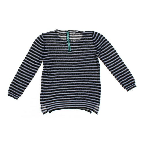 Casual Knit Shirt in size 14 at up to 95% Off - Swap.com
