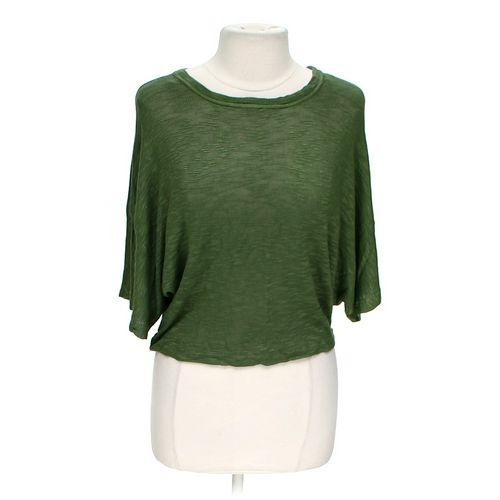 Questions Casual Knit Shirt in size XL at up to 95% Off - Swap.com