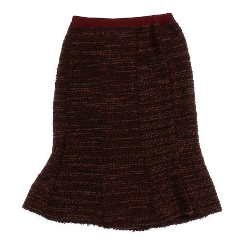 Altra Casual Knit Skirt in size L at up to 95% Off - Swap.com