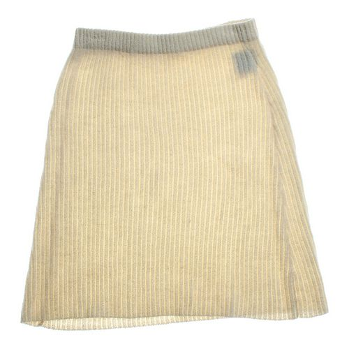 Hand Full Fashioned Casual Knit Skirt in size 10 at up to 95% Off - Swap.com