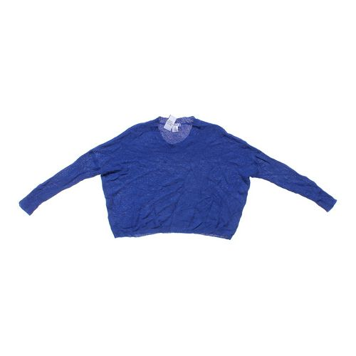 Say What? Casual Knit Sweater in size JR 7 at up to 95% Off - Swap.com