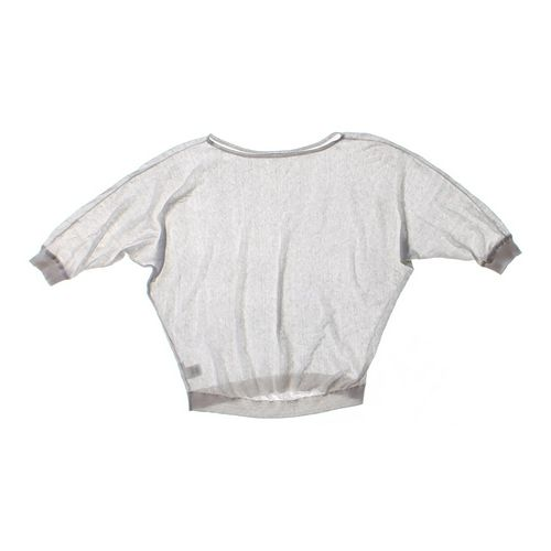 Casual Layering Sweater in size JR 7 at up to 95% Off - Swap.com