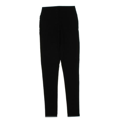 Body Central Casual Leggings in size L at up to 95% Off - Swap.com