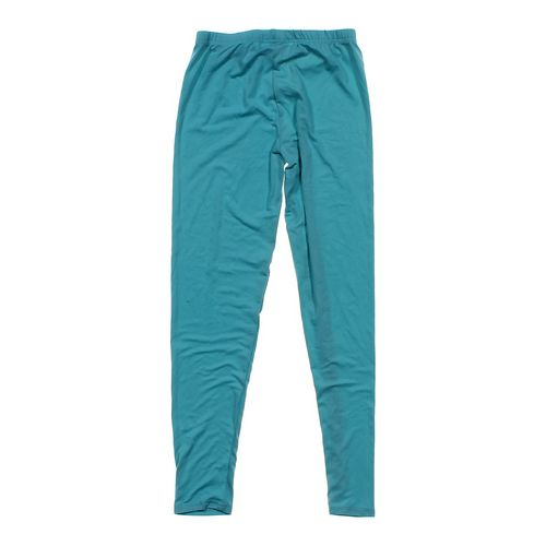 Body Central Casual Leggings in size One Size at up to 95% Off - Swap.com