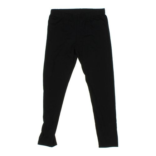 Casual Leggings in size 10 at up to 95% Off - Swap.com