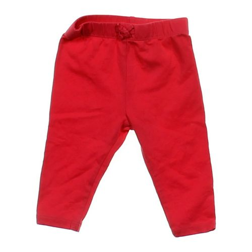 babyGap Casual Leggings in size 3 mo at up to 95% Off - Swap.com