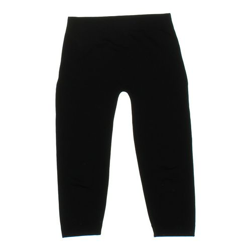 Blue Star Casual Leggings in size 3/3T at up to 95% Off - Swap.com
