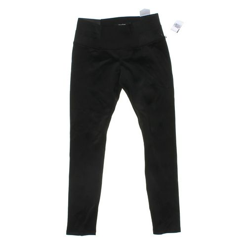 Boom Boom Jeans Casual Leggings in size JR 11 at up to 95% Off - Swap.com