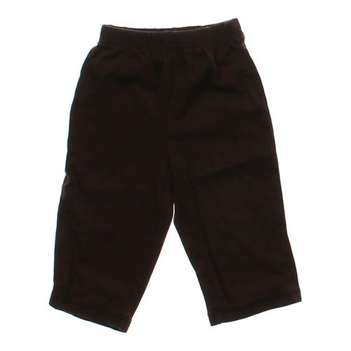 Carter's Casual Leggings in size 18 mo at up to 95% Off - Swap.com