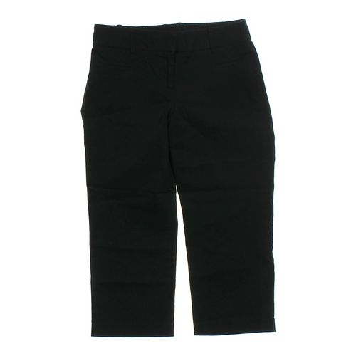 Motherhood Maternity Casual Maternity Capris in size S at up to 95% Off - Swap.com