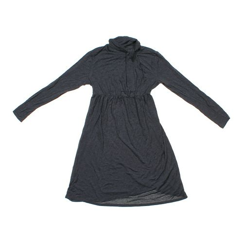 Liz Lange Maternity Casual Maternity Dress in size M (8-10) at up to 95% Off - Swap.com