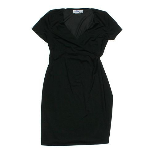 Motherhood Maternity Casual Maternity Dress in size S (4-6) at up to 95% Off - Swap.com