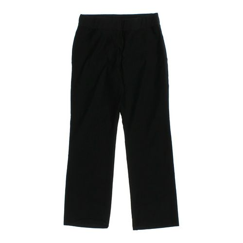 Julie's Closet Maternity Casual Maternity Pants in size M at up to 95% Off - Swap.com