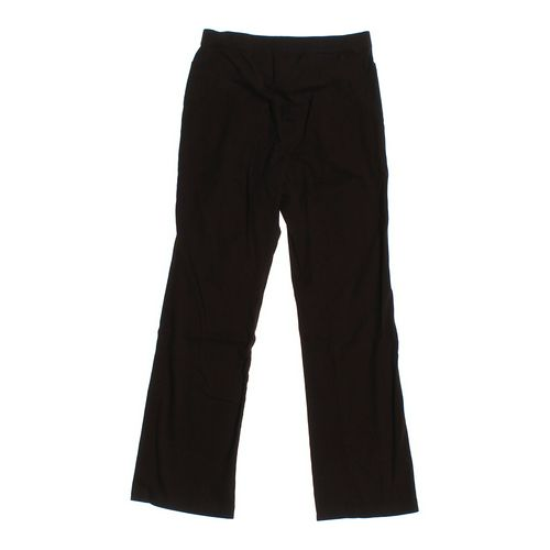 TM Style Casual Maternity Pants in size S (4-6) at up to 95% Off - Swap.com