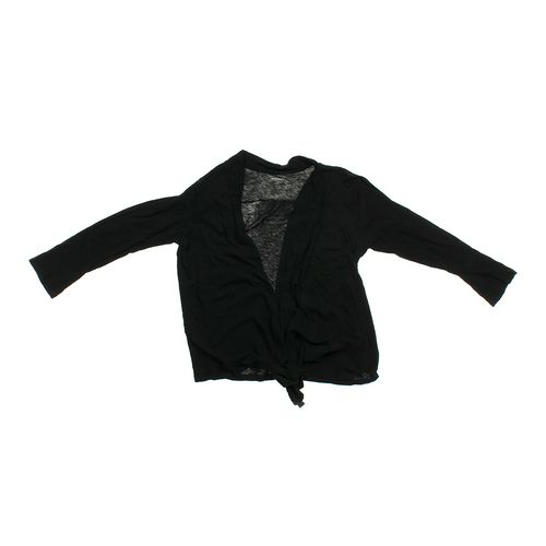 Gap Casual Open Maternity Cardigan in size XXL at up to 95% Off - Swap.com