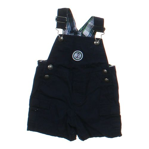 Koala Kids Casual Overalls in size 6 mo at up to 95% Off - Swap.com