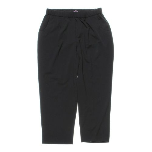 212 Collection Casual Pants in size 18 at up to 95% Off - Swap.com