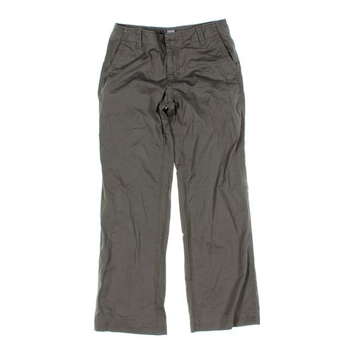 Casual Pants in size 4 at up to 95% Off - Swap.com