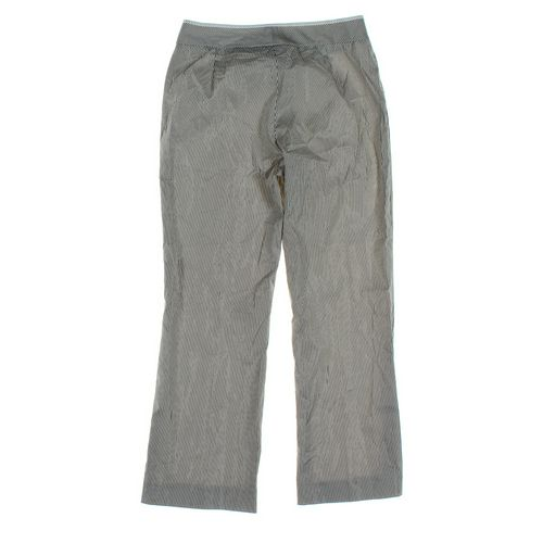 Casual Pants in size 8 at up to 95% Off - Swap.com