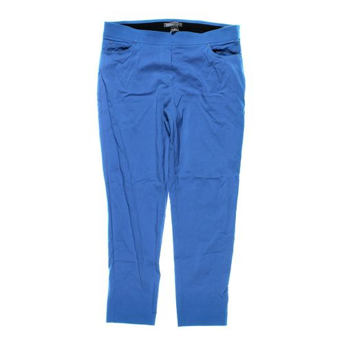 89th & Madison Casual Pants in size L at up to 95% Off - Swap.com