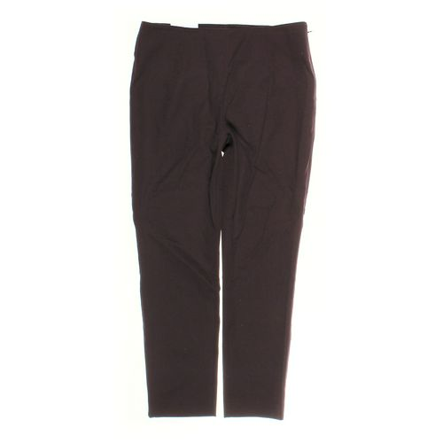 A New Day Casual Pants in size 8 at up to 95% Off - Swap.com