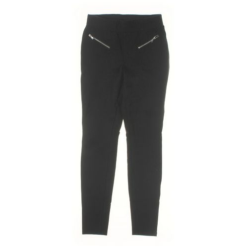A New Day Casual Pants in size XS at up to 95% Off - Swap.com