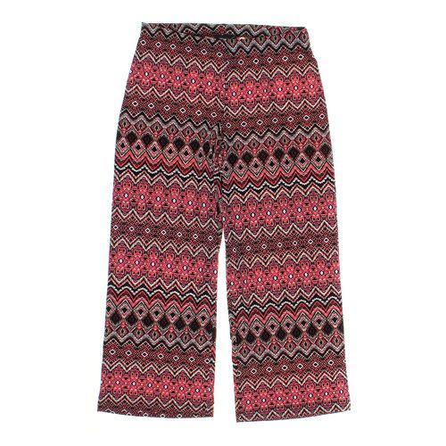 AB STUDIO Casual Pants in size L at up to 95% Off - Swap.com