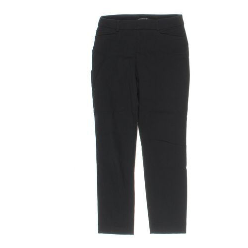 AB STUDIO Casual Pants in size 2 at up to 95% Off - Swap.com
