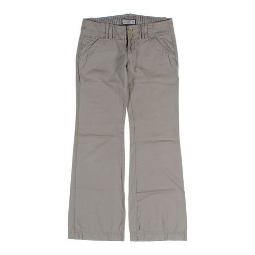 Abercrombie & Fitch Casual Pants in size 0 at up to 95% Off - Swap.com
