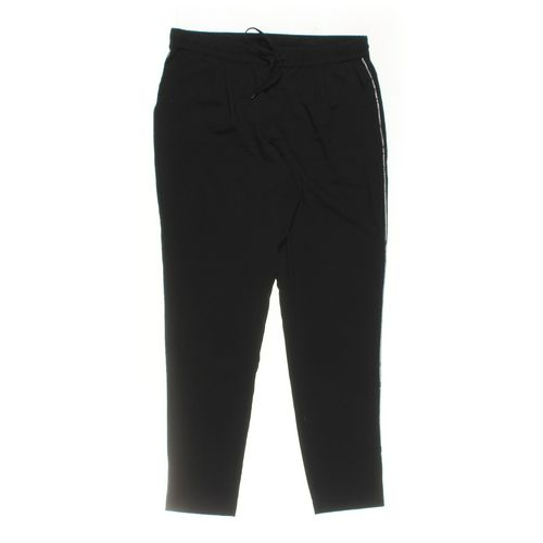 ABS Platinum Casual Pants in size M at up to 95% Off - Swap.com