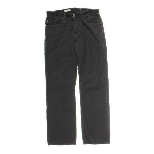 "Adriano Goldschmied Casual Pants in size 33"" Waist at up to 95% Off - Swap.com"
