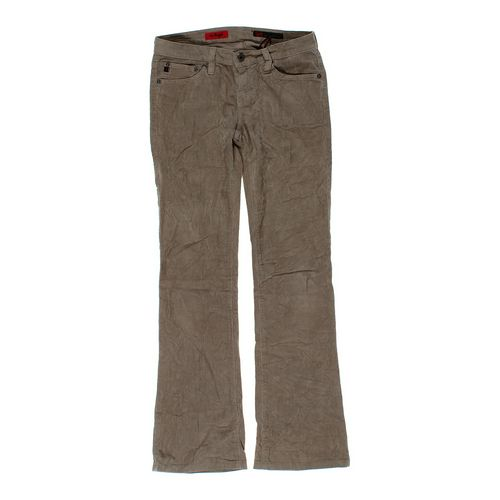 Adriano Goldschmied Casual Pants in size 0 at up to 95% Off - Swap.com