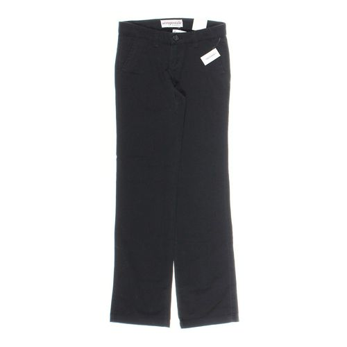Aéropostale Casual Pants in size 0 at up to 95% Off - Swap.com