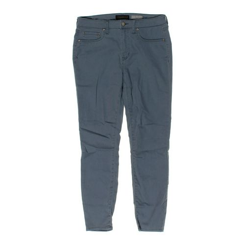Aéropostale Casual Pants in size 10 at up to 95% Off - Swap.com