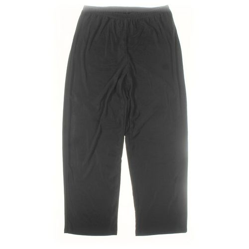 AGB Casual Pants in size M at up to 95% Off - Swap.com