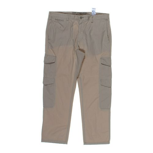 Aiden Y Casual Pants in size 18 at up to 95% Off - Swap.com