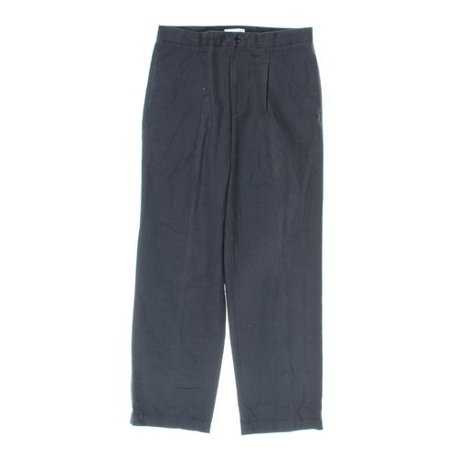 """Alex Cannon Casual Pants in size 34"""" Waist at up to 95% Off - Swap.com"""