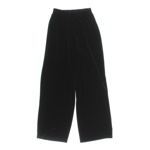 Alex Evenings Casual Pants in size PP at up to 95% Off - Swap.com
