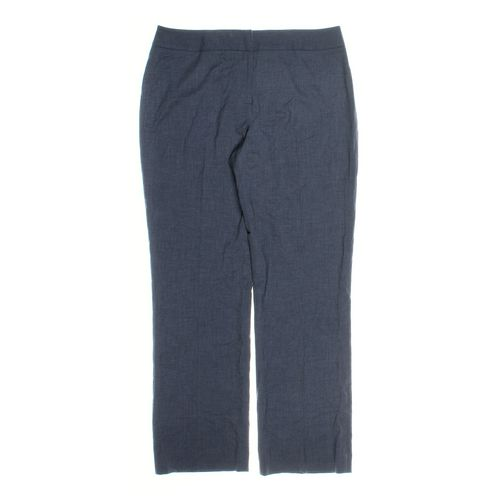 Alex Marie Casual Pants in size 14 at up to 95% Off - Swap.com