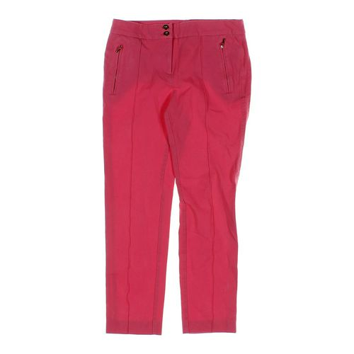Alfani Casual Pants in size 10 at up to 95% Off - Swap.com