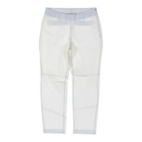 Alfani Casual Pants in size 4 at up to 95% Off - Swap.com