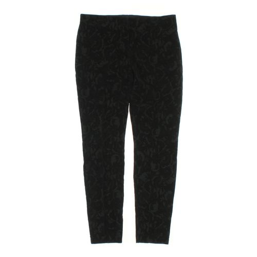 Alfani Casual Pants in size 8 at up to 95% Off - Swap.com