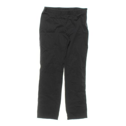 Alfani Casual Pants in size L at up to 95% Off - Swap.com