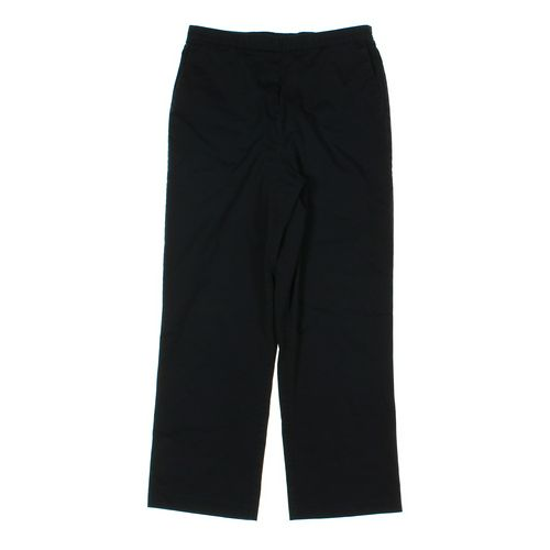 Alfred Dunner Casual Pants in size 12 at up to 95% Off - Swap.com