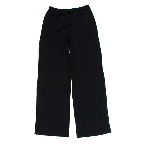 Algy Casual Pants in size M at up to 95% Off - Swap.com