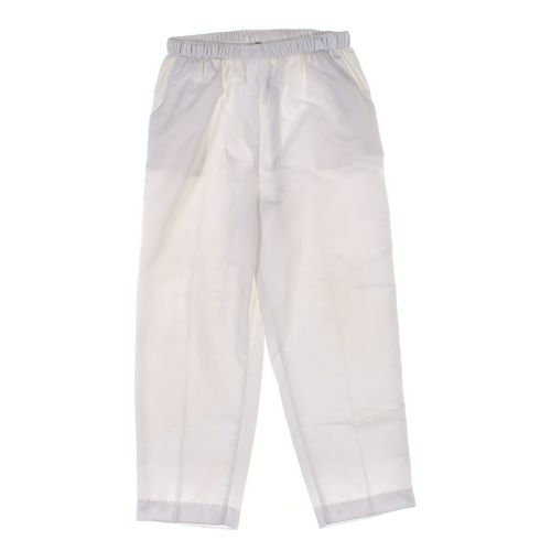 Alia Casual Pants in size 12 at up to 95% Off - Swap.com